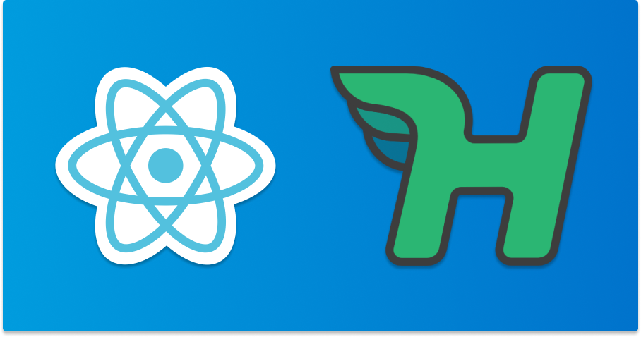 Como otimizar a performance de apps React Native no android, utilizando o Hermes.
